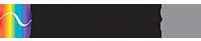 QuantumSine_Logo retina